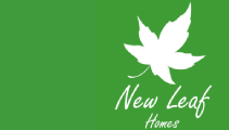 New Leaf Homes